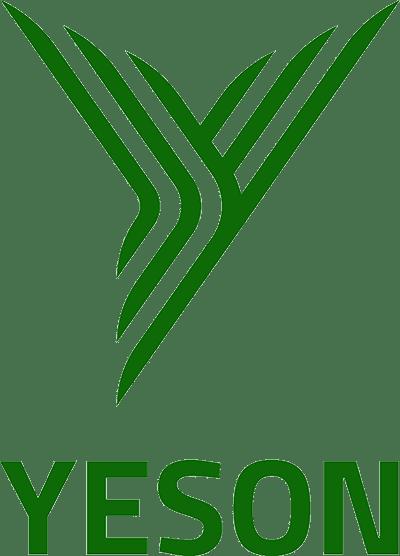 شرکت پویا فناوران یسان | YesOn
